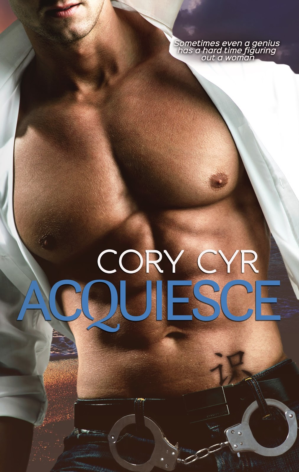 Apologise, chrysalis book nude consider