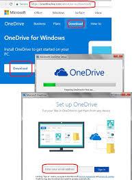 OneDrive downloader, OneDrive download Windows 10,OneDrive download MSI,  OneDrive download Android,OneDrive download Mac,OneDrive app,Google OneDrive download, OneDrive download