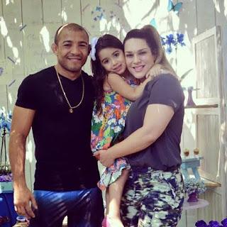 Aldo Family