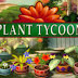 Plant Tycoon PC Game Free Download