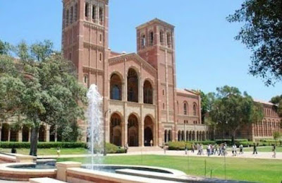 Colleges for Study In California providing Online Classes in 2021