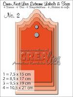 http://scrapcafe.pl/pl/p/NA-ZAMOWIENIE-Crea-Nest-Lies-Extreme-Labels-Tags-Dies-no.-2-Wave/4691