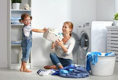 Renueva los electrodomesticos por los más eficientes