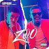 Mendez ft Trinity 3Nity - Zoo (Rap) Baixar mp3 /2021