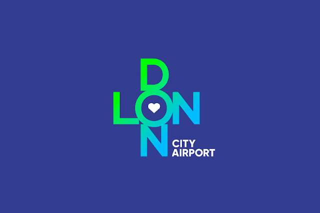 nuevo-logotipo-aeropuerto-londres-identidad-visual-london-city-airport