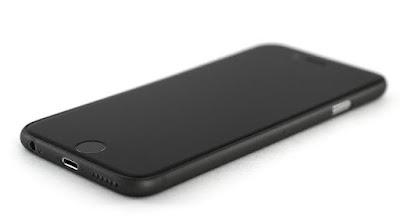 Layr Ultra Slim iPhone 7 Case