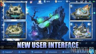 mau-tau-apa-saja-update-terbaru-mobile-legends-versi-20