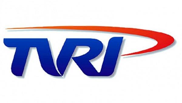 101 Sports TV - TVRI Sports HD