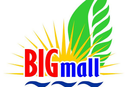 Lowongan Kerja Kaltim Big Mall Samarinda