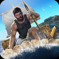 Ocean Survival Mod Apk