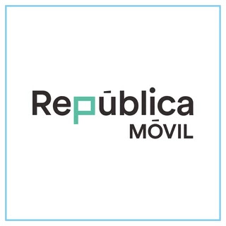 República Móvil Logo - Free Download File Vector CDR AI EPS PDF PNG SVG