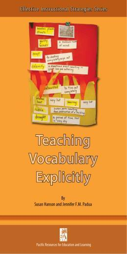 Teaching Vocabulary Explicitly 49067471_438597363341152_6070270033274077184_n.png