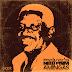 Dj Malvado & Nelo Paim feat. Dj Habias & Nad Beatz - Amingas (Afro House)