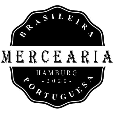 Mercearia Brasileira & Portuguesa