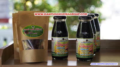 kampoeng-kurma-jonggol