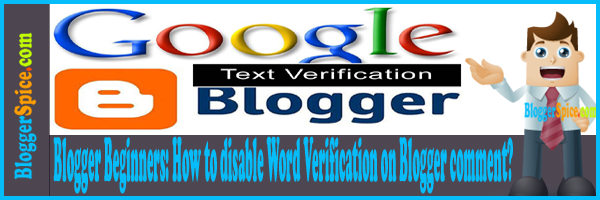 text verification