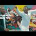 VIDEO | BarTon PAJAA Ft. Babu Tifa - Lote 5000 | Download New song