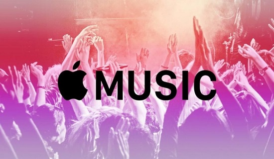 How to play Apple Music on an Alexa device