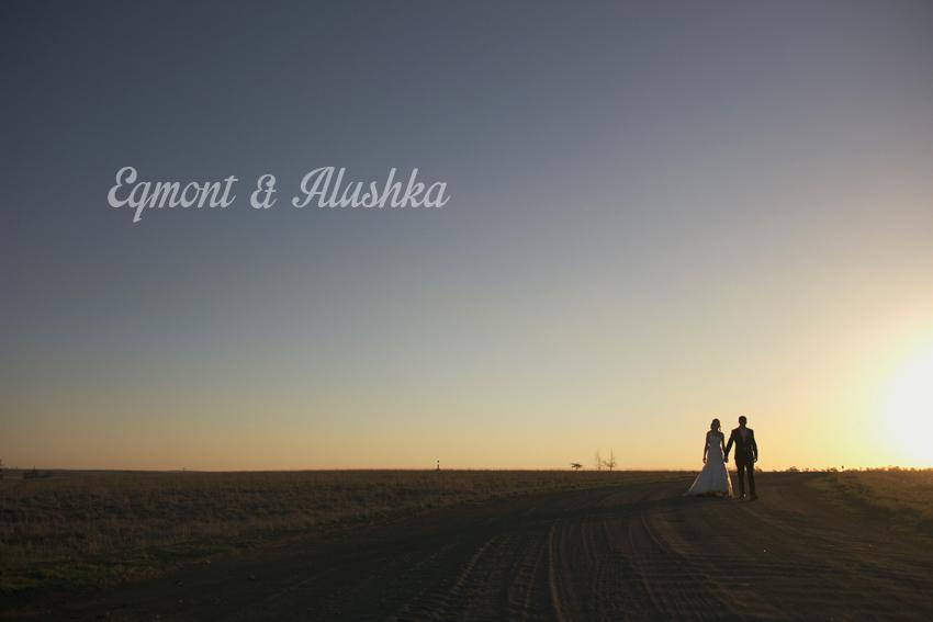 http://www.andresonnekus.com/2016/11/egmont-alushka-grasslands-johannesburg.html