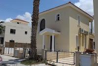 https://www.booking.com/hotel/cy/villa-marina-paphos1.ru.html?aid=1798137
