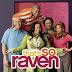 'As visões da Raven' vai ganhar nova temporada