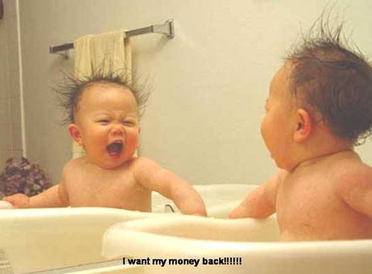 funny baby images for whatsapp dp