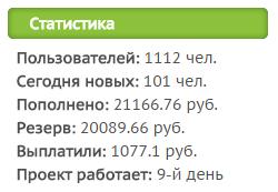 travian-game.ru