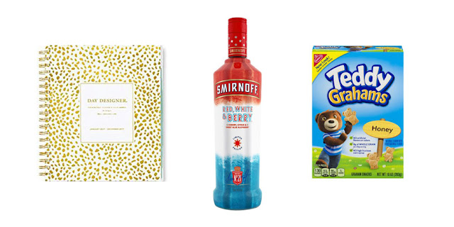 Day Designer Planner, Smirnoff Re White Blue Vodka, Teddy Grahams, College Blogger, Lifestyle Blogger