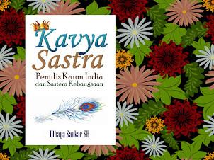 Kavya Sastra