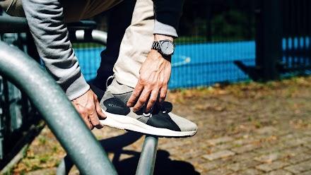 Columbia Sneaker SH/FT verschiebt die Grenzen zwischen Stadt und Natur | Mein neuer SH/FT OutDry Mid im Closer Look 2020