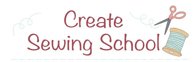 http://www.createsewingschool.com/