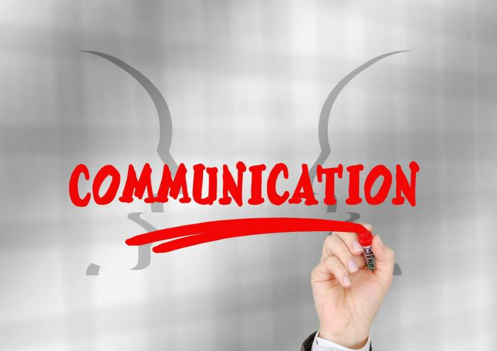 10 Ways to Get Promotion in Nursing, communication
