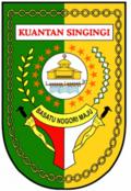 Informasi Terkini dan Berita Terbaru dari Kabupaten Kuantan Singingi