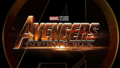Avengers Infinity War Movie Poster Images