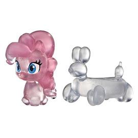 My Little Pony Party Hats Pinkie Pie Pony Cutie Mark Crew Figure