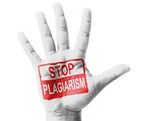hentikan-plagiat