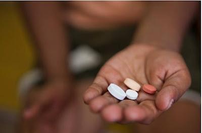 la tuberculosis ya tiene cura