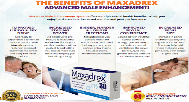 Health benefits of sex for males