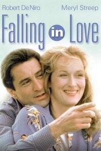 Watch Falling in Love Online Free in HD