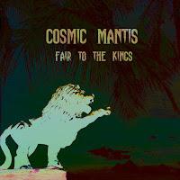 https://www.djshop.de/Download-cosmic-mantis-fair-to-the-kings/ex/s~details,u~10098003,p1~mp3/xe/details.html