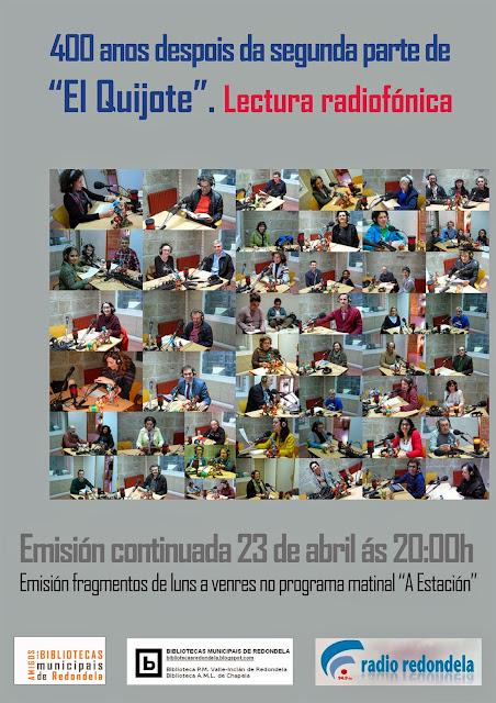 http://bibliotecasredondela.blogspot.com.es/2015/04/sesion-continua.html