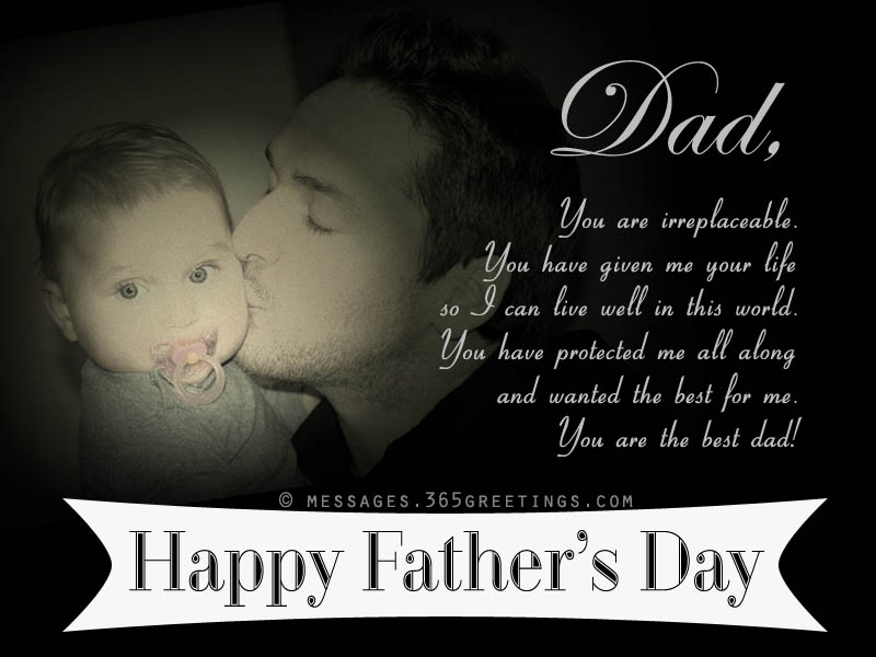Love text messages quotes poems and sms 17 cute fathers day i love you dad for all and more you gave to me m4hsunfo