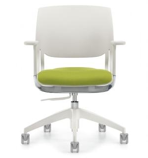 novello chair