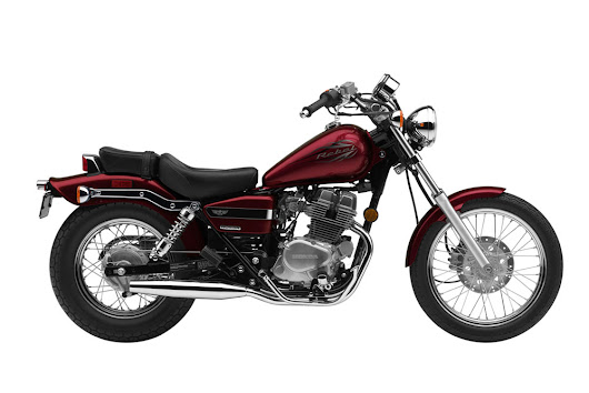 Best 9 Cheapest Motorcycle in order to Insure