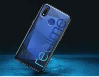 Realme 3 lunch date, price and specification