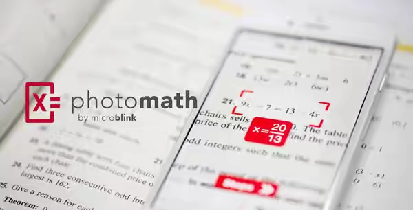 how-to-solve-maths-with-your-smartphone-camera