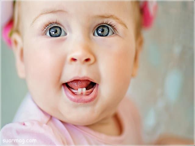 احلى صور اطفال 6   Best pictures of children 6