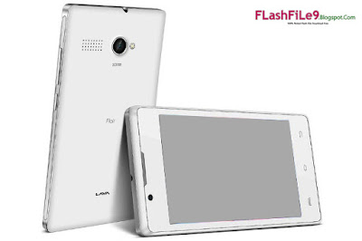 Lava Flair P1 Flash File Link Available This post i will share with you upgrade version of Lava Flair P1 Android smartphone flash file. you can easily download this Lava flash file