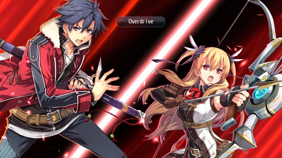 the-legend-of-heroes-trails-of-cold-steel-2-pc-screenshot-www.ovagames.com-3
