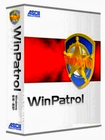 Download WinPatrol 30.5.2014.1 Full Version
